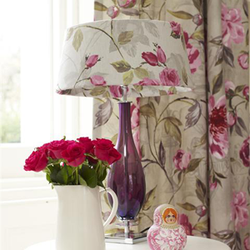 Photo Of Gatley Interiors Curtain Agency