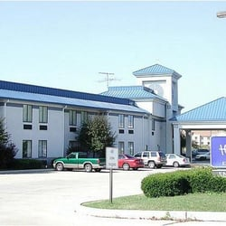 Photo Of Holiday Inn Express Hotel Indianapolis Brownsburg In United States