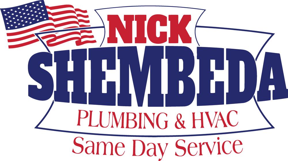 Nick Shembeda Plumbing and Heating: 1201 Rte 16 S, Olean, NY