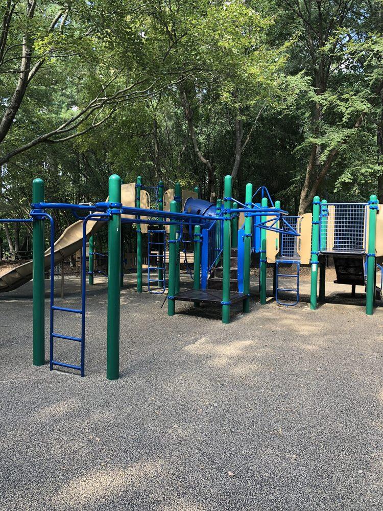Eastgate Park