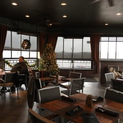 Photo Of Juniper Grill Peters Township Mcmurray Pa United States Seating