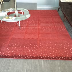 Photo Of Authentic Persian Oriental Rugs Denver Co United States Tibetan
