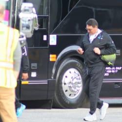 ELITE Carolina Panthers Graham Gano Jerseys
