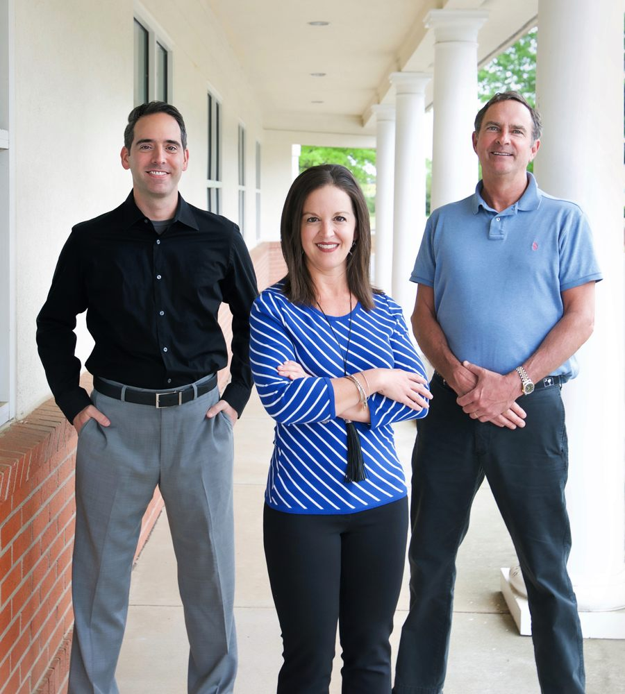 Lake Wylie Family Dentistry: 1100 Village Harbor Dr, Lake Wylie, SC