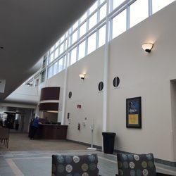 UCI Health Gottschalk Medical Plaza - 1 Medical Plaza Drive