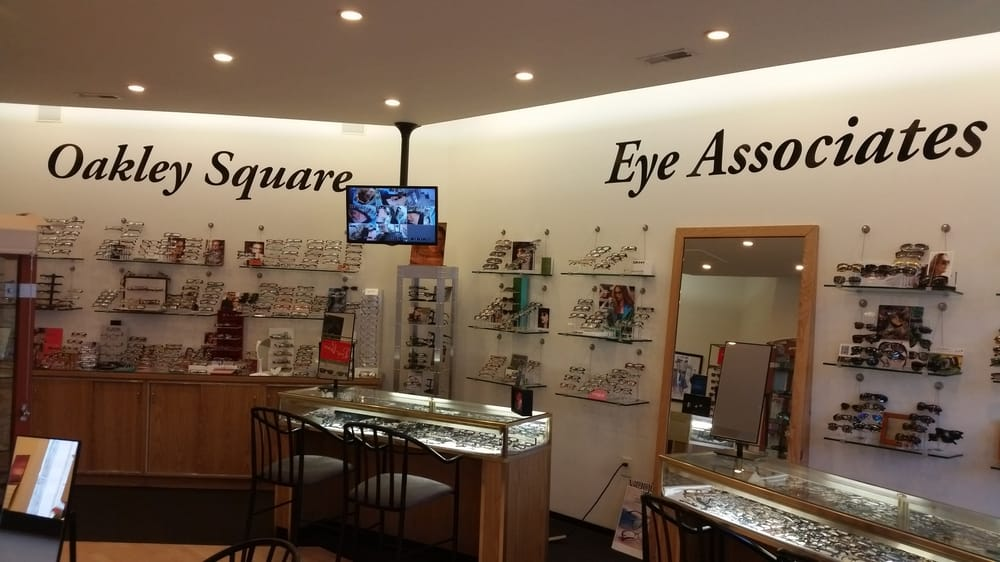 oakley outlet loveland  oakley square eye associates 15 reviews optometrists 3039 madison rd, oakley, cincinnati, oh phone number yelp