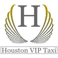 Houston VIP Taxi: 1530 Candytuft St, Houston, TX
