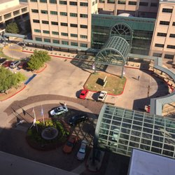 Hillcrest Medical Center - 19 Reviews - Medical Centers