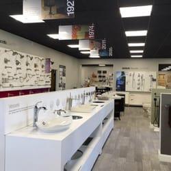 Photo Of Gateway Supply   Columbia, SC, United States