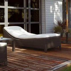 Photo Of Alfresco Outdoor Furniture   San Antonio, TX, United States.  Alfresco Outdoor Part 41