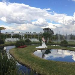 Alma de agua organizaci n de fiestas y eventos for Alma de agua jardin de eventos
