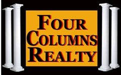 Four Columns Realty: 43 New Athol Rd, Orange, MA