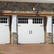 High Quality ... Photo Of Academy Overhead Door   Stamford, CT, United States. Http:/ ...