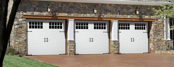 Academy Overhead Doors Corp 130 Lenox Ave Stamford Ct Contractors