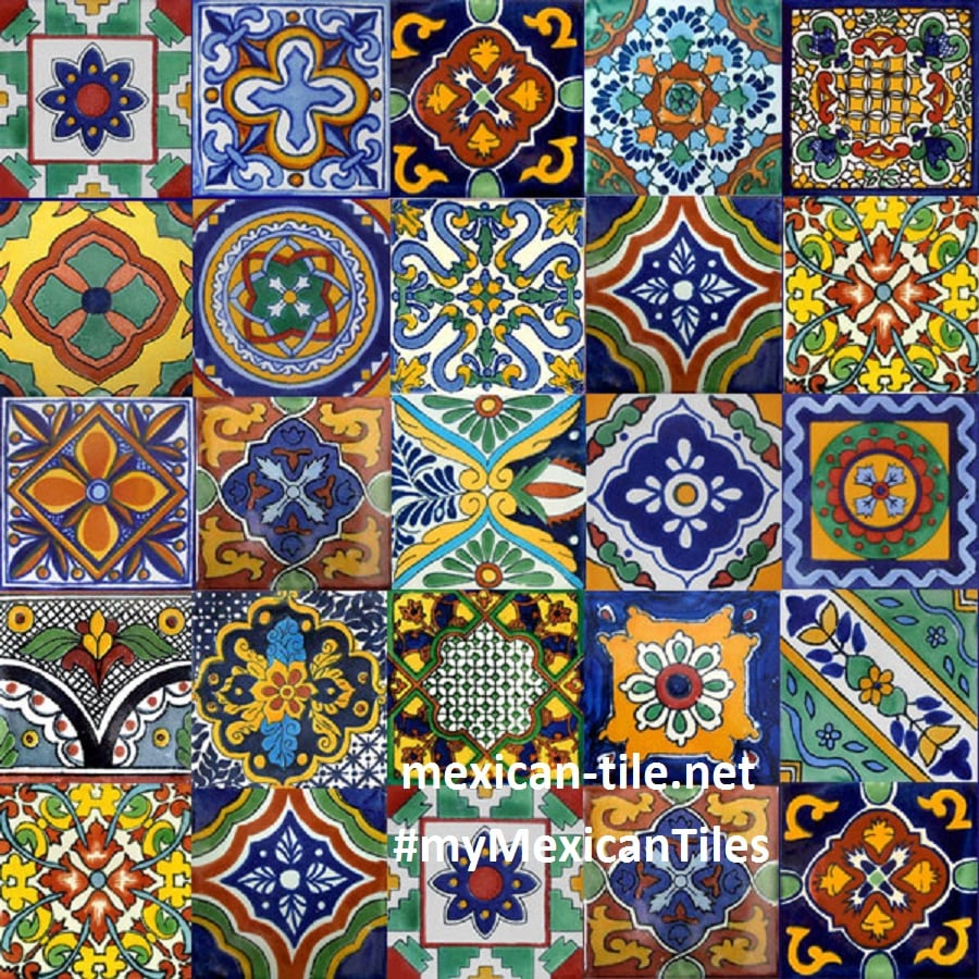 Mexican Tile.net   Building Supplies   5802 Bob Bullock Lp, Laredo, TX    Phone Number   Yelp