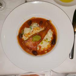Osteria Avanti 26 Photos 33 Reviews Italian 36 Deborah Dr