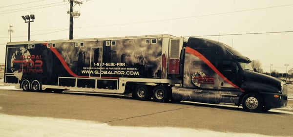 Global Collision Centers LLC - CLOSED - Body Shops - 5600 W Central, Wichita, KS - Phone Number ...
