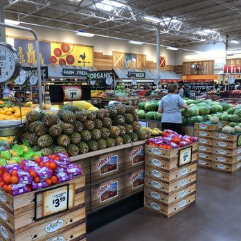 Sprouts Farmers Market - 158 Photos & 50 Reviews - Farmers