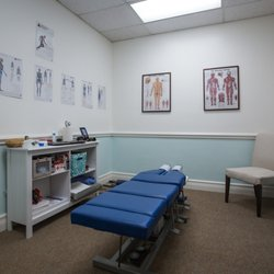 Photo Of Performance And Wellness Chiropractic   Palm Beach Gardens, FL,  United States.