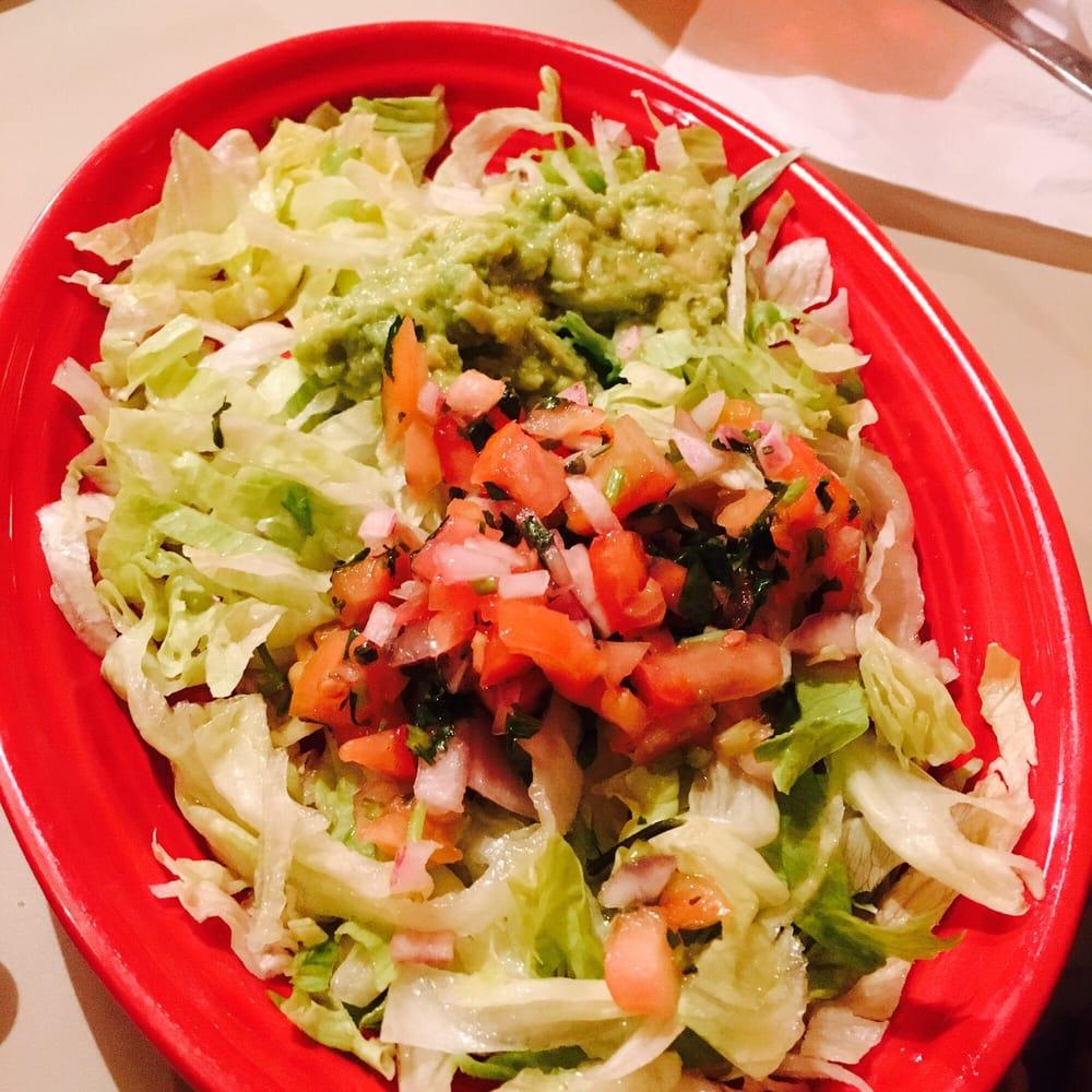 3 Amigos Mexican Restaurant: 1920 Centerville Tpke, Virginia Beach, VA
