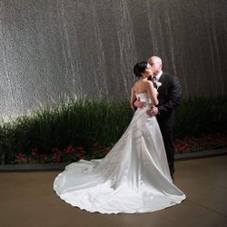photo of the wedding chapel las vegas nv united states amazing venue