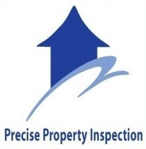 Precise Property Inspection: Coos Bay, OR