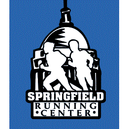 Springfield Running Center: 2943 W White Oaks Dr, Springfield, IL