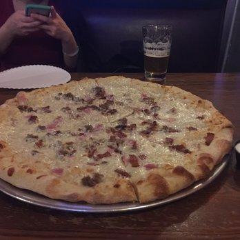 Grinders 336 photos 462 reviews pizza 417 e 18th st greater downtown kansas city mo - Elite cuisine kansas city ...