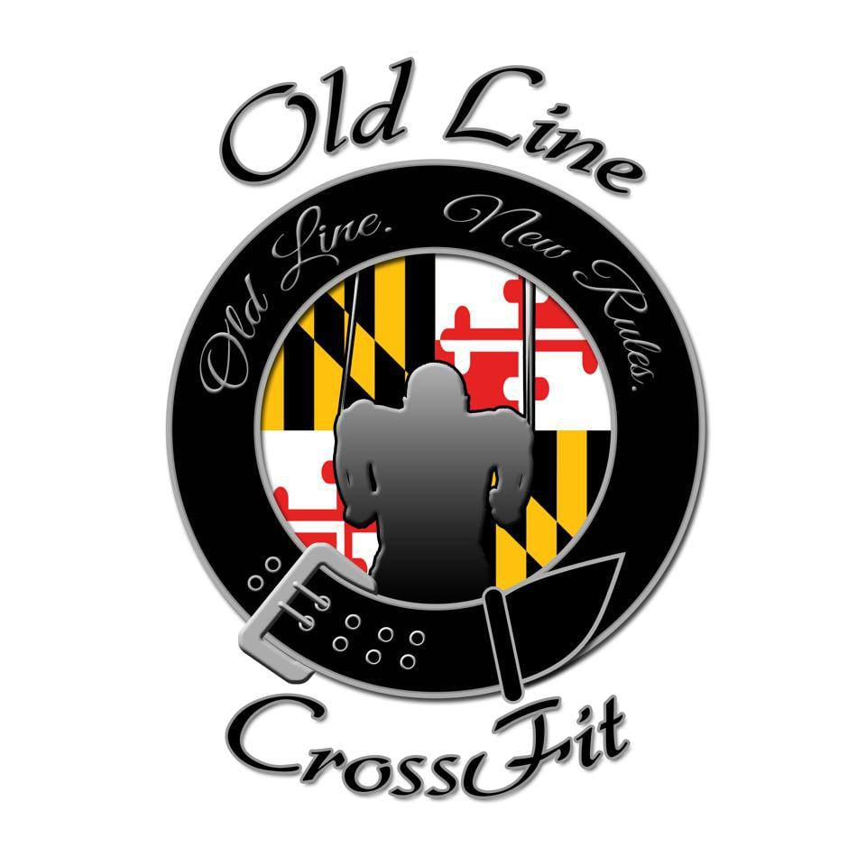 old line crossfit hiit intervalltraining 301 najoles rd millersville md vereinigte. Black Bedroom Furniture Sets. Home Design Ideas