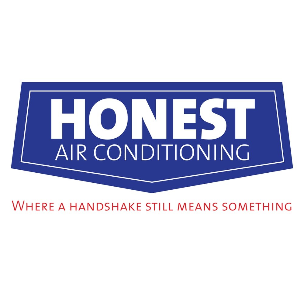 Honest Air Conditioning and Plumbing
