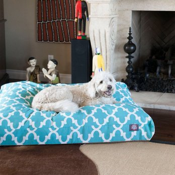 majestic pet beds. Photo Of Majestic Pet Products - Irvine, CA, United States Beds