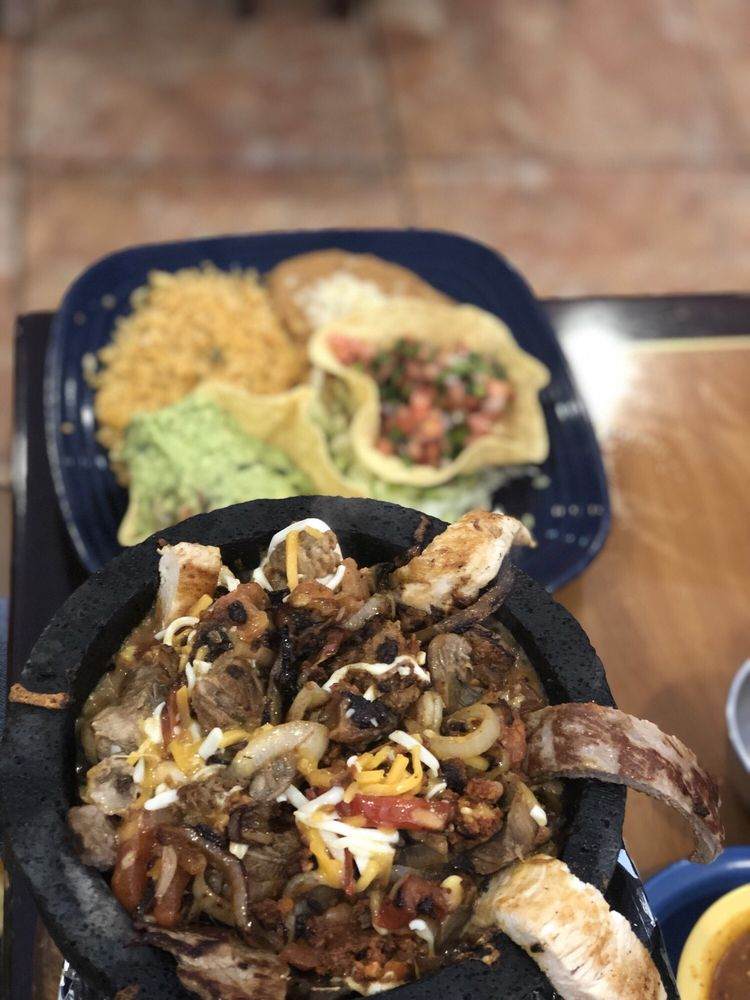 Don Tequila: 4123 Tuscarawas St W, Canton, OH