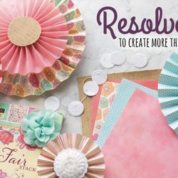 JOANN Fabrics and Crafts - 2019 All You Need to Know BEFORE