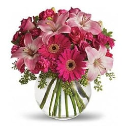 Chelsea Flower Shop Llc 19 Reviews Florists 203 E