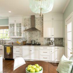 Photo Of Vivid Interiors   Greensboro, NC, United States