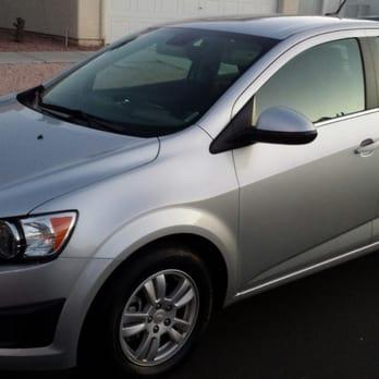 Hertz Car Sales Las Vegas 34 Reviews Auto Loan Providers 1815