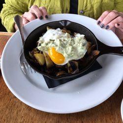 Photo Of Domacin Restaurant Winebar Stillwater Mn United States Pork Belly