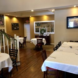 Sweet Catherines 20 Reviews American New 111 S Main St