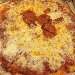 Flippers Pizzeria 144 Fotos 269 Beiträge Pizza 5770 W Hwy