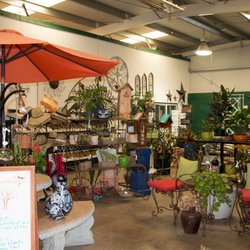 Photo Of Green Hills Nursery Inc Fresno Ca United States