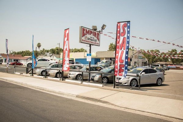 empire auto sales car dealers 1301 maple rd joliet il phone number yelp. Black Bedroom Furniture Sets. Home Design Ideas