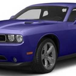 Hagans Dodge Chrysler Motors - 12 Photos - Car Dealers - 401 ...
