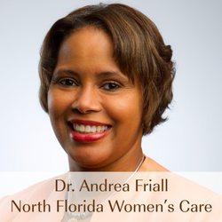 North Florida Women's Care - 16 Photos & 16 Reviews