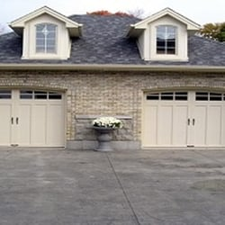 Photo Of Silver Garage Doors   Tualatin, OR, United States ...