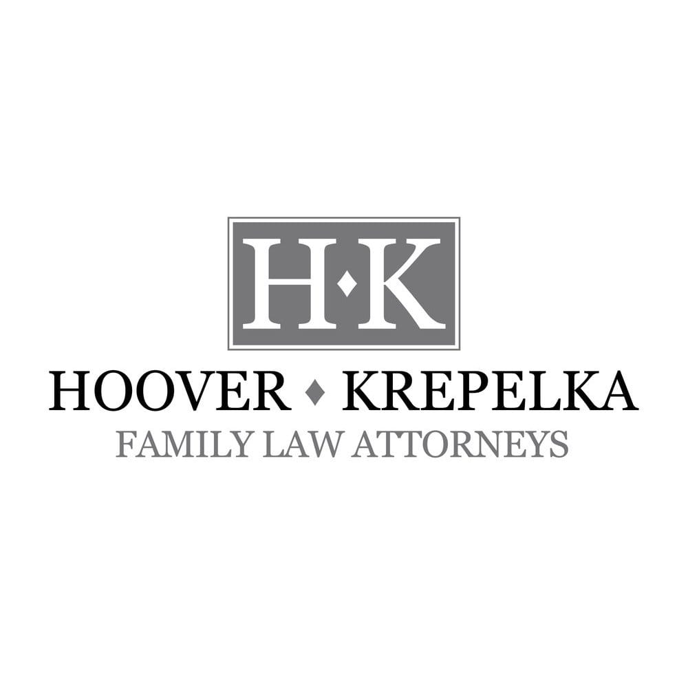 photos for hoover krepelka