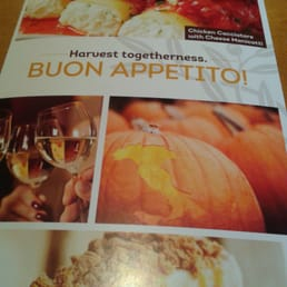 Photo Of Olive Garden Italian Restaurant   Baytown, TX, United States