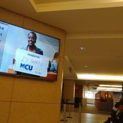 Municipal Credit Union - 20 Photos & 29 Reviews - Banks & Credit