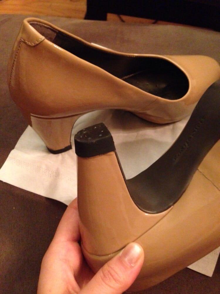 Shoe Repair Taraval