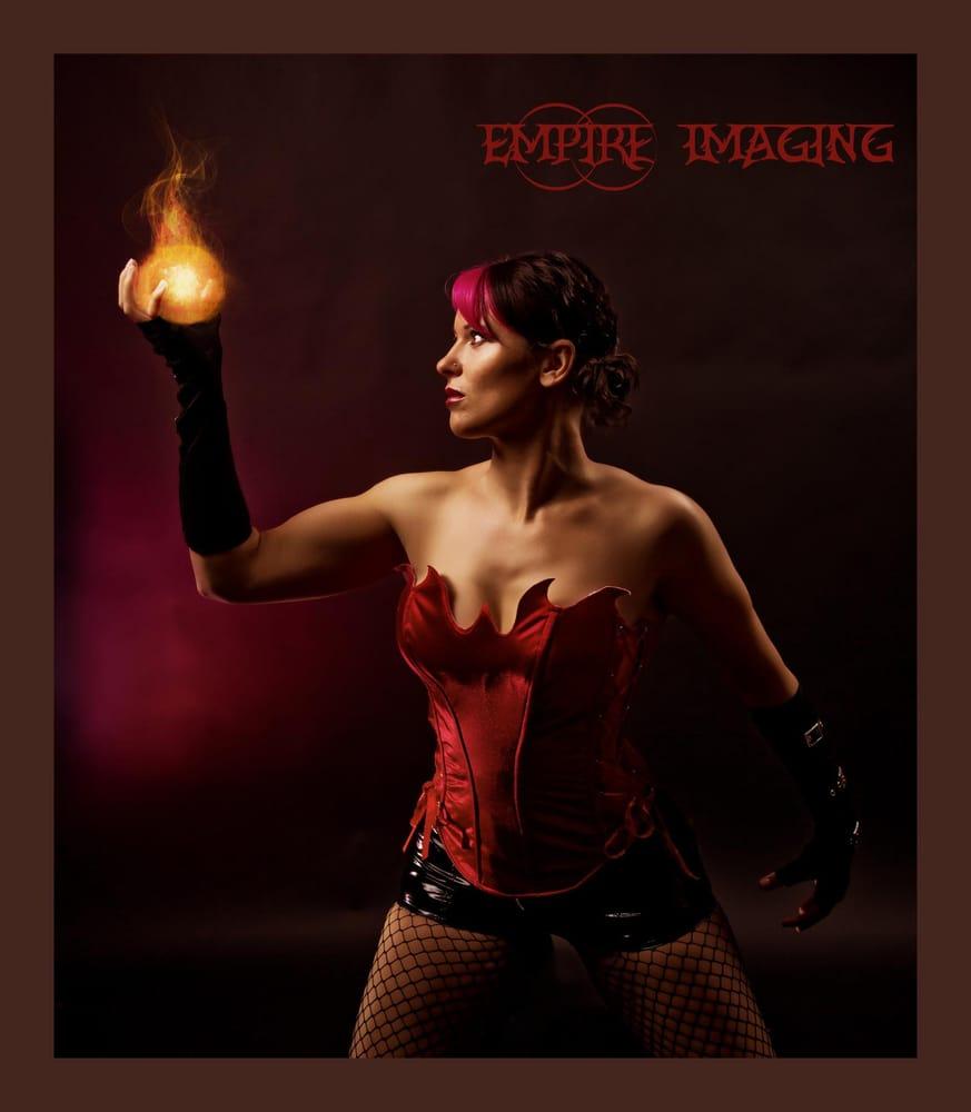 Empire Imaging: 428 Peacham Rd, Danville, VT