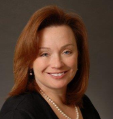 Lisa Giuliani-RE/MAX Results: 7210 Corporate Ct, Frederick, MD